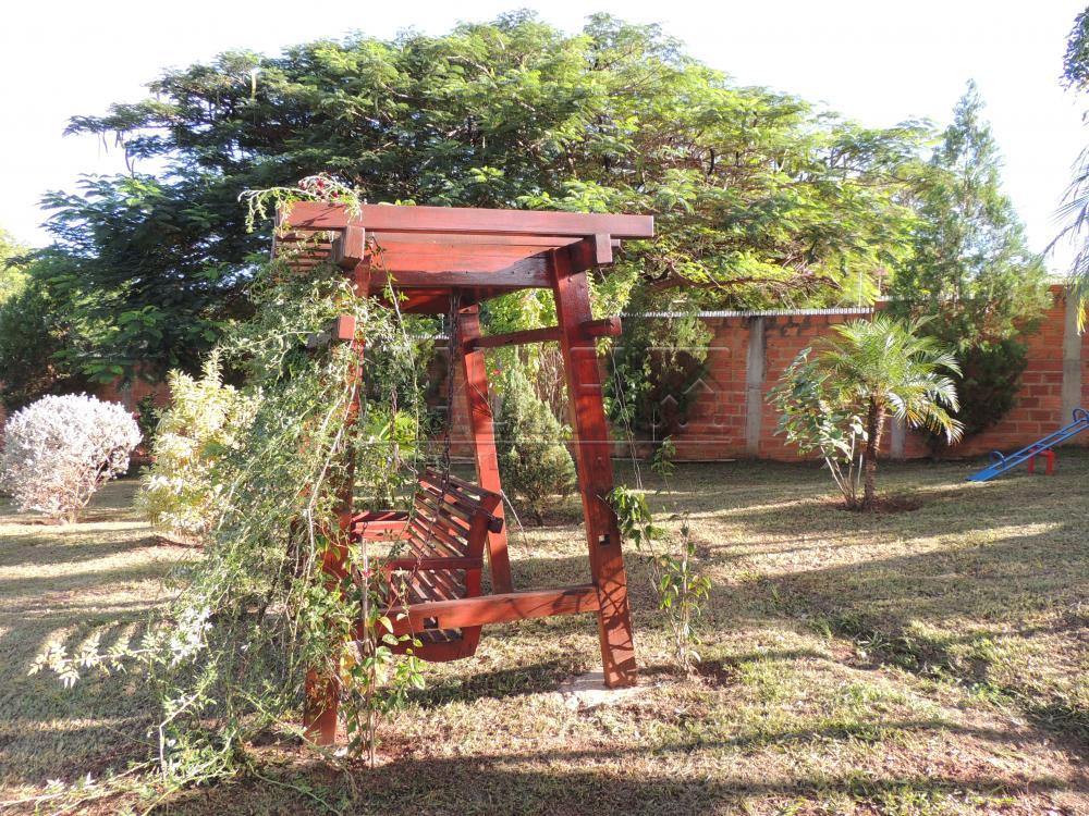 Comprar Rurais / Chácara em Olímpia apenas R$ 680.000,00 - Foto 12