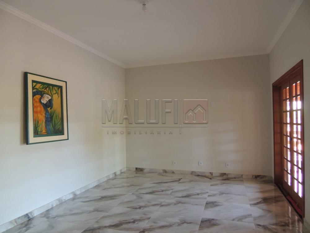 Comprar Rurais / Chácara em Olímpia apenas R$ 680.000,00 - Foto 18