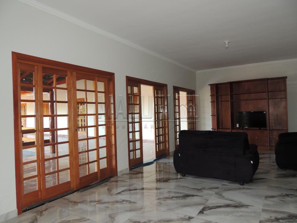 Comprar Rurais / Chácara em Olímpia apenas R$ 680.000,00 - Foto 19