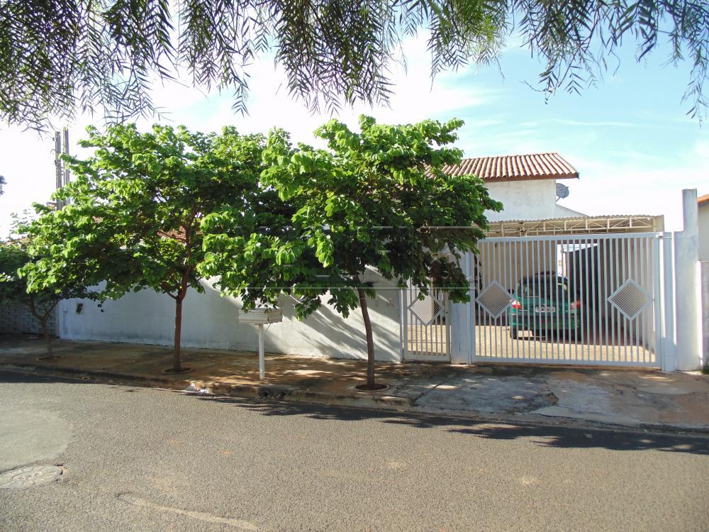 Comprar Casas / Padrão em Olímpia apenas R$ 280.000,00 - Foto 1