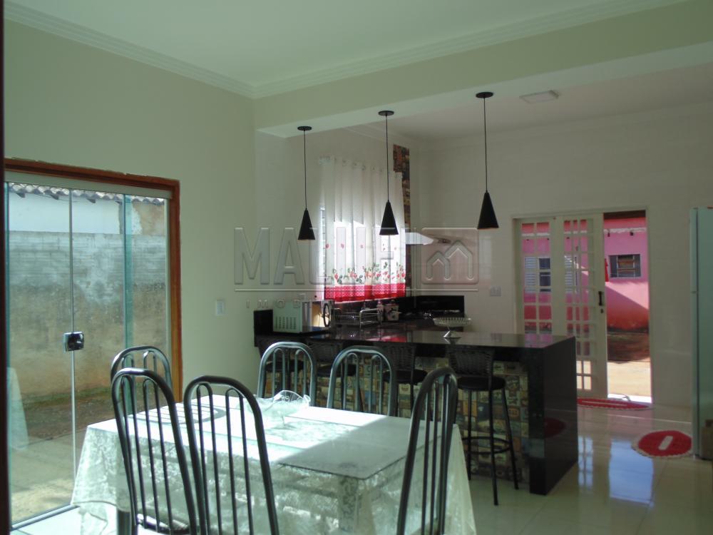 Comprar Casas / Padrão em Olímpia apenas R$ 280.000,00 - Foto 5