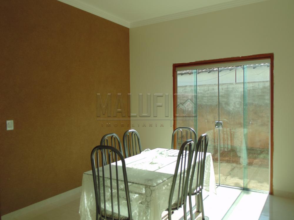 Comprar Casas / Padrão em Olímpia apenas R$ 280.000,00 - Foto 6