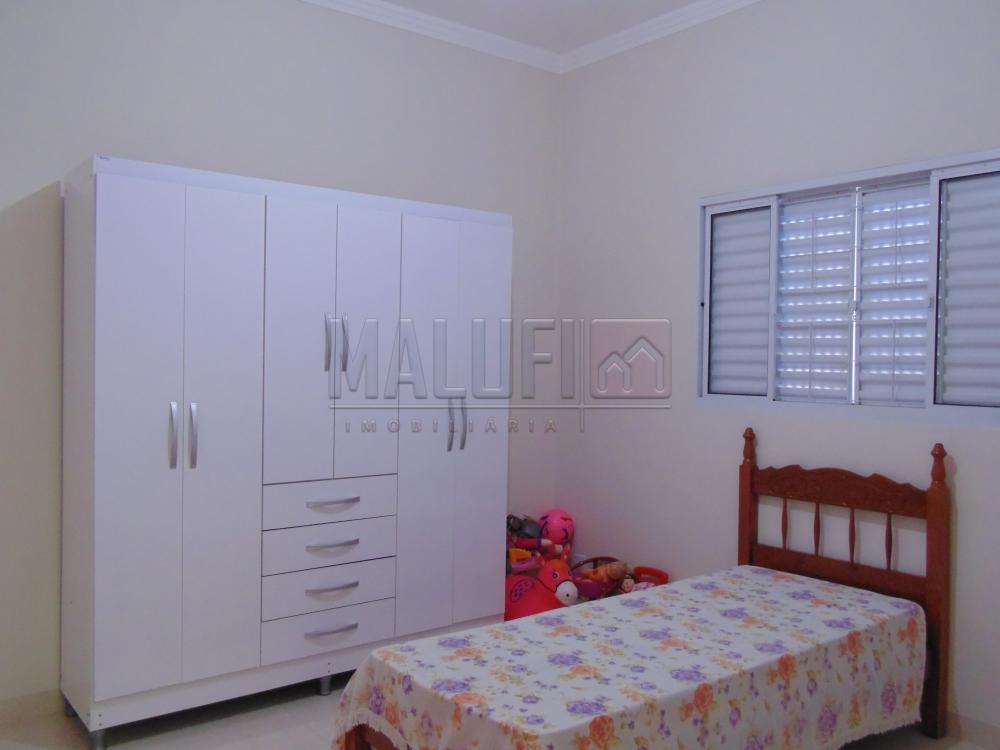 Comprar Casas / Padrão em Olímpia apenas R$ 280.000,00 - Foto 10