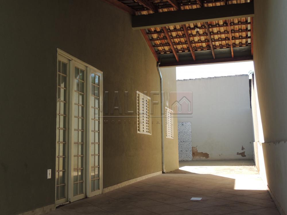Comprar Casas / Padrão em Olímpia apenas R$ 250.000,00 - Foto 1
