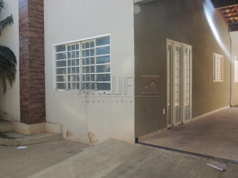 Comprar Casas / Padrão em Olímpia apenas R$ 250.000,00 - Foto 2