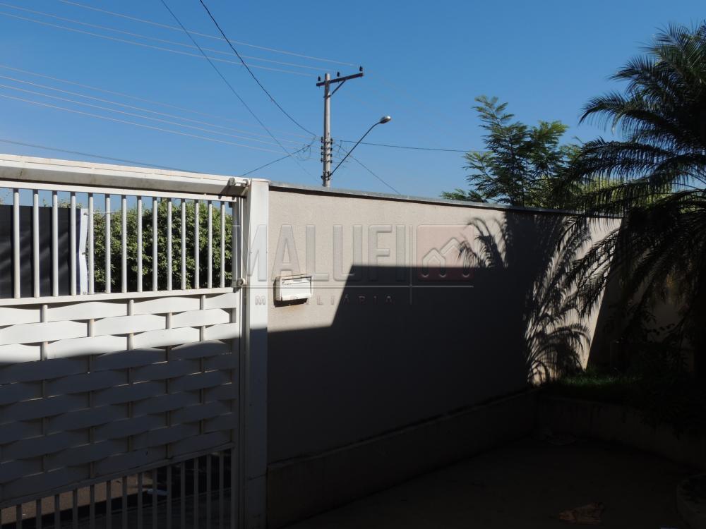 Comprar Casas / Padrão em Olímpia apenas R$ 250.000,00 - Foto 3
