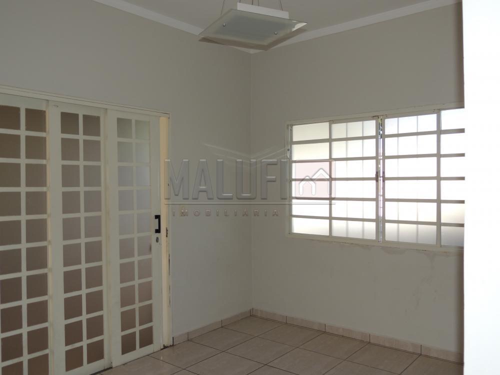 Comprar Casas / Padrão em Olímpia apenas R$ 250.000,00 - Foto 4