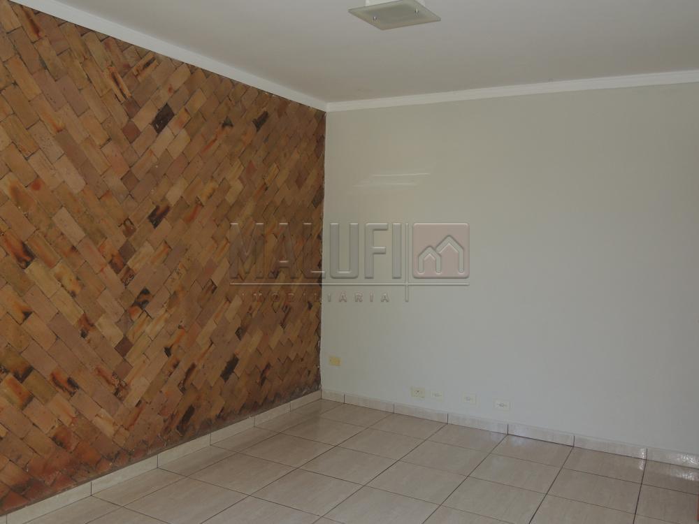 Comprar Casas / Padrão em Olímpia apenas R$ 250.000,00 - Foto 6