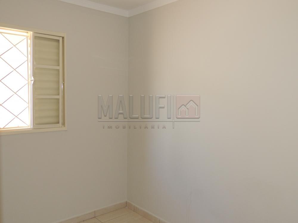 Comprar Casas / Padrão em Olímpia apenas R$ 250.000,00 - Foto 7
