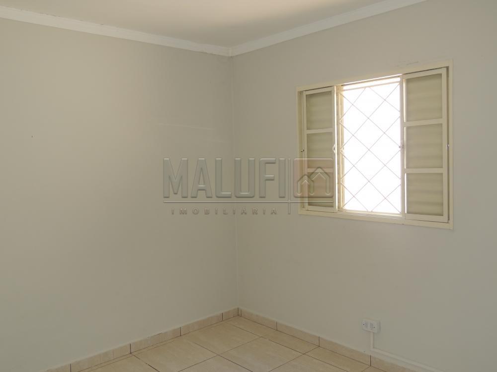 Comprar Casas / Padrão em Olímpia apenas R$ 250.000,00 - Foto 8