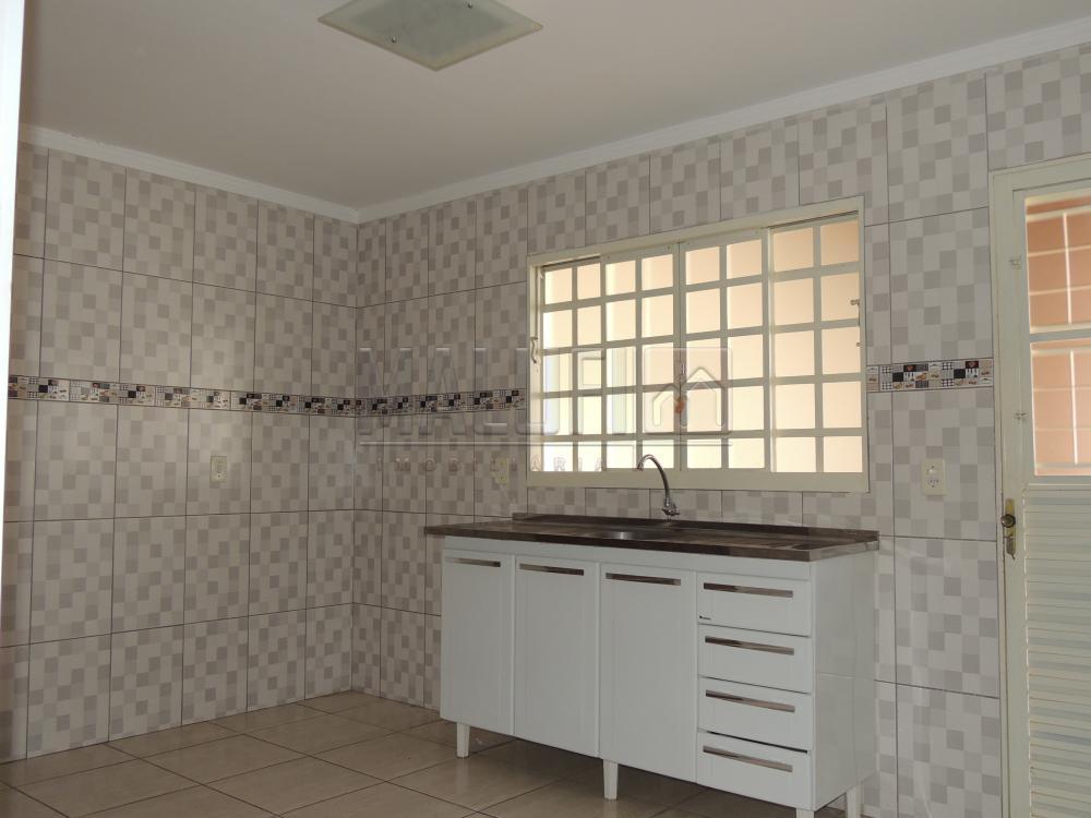 Comprar Casas / Padrão em Olímpia apenas R$ 250.000,00 - Foto 10