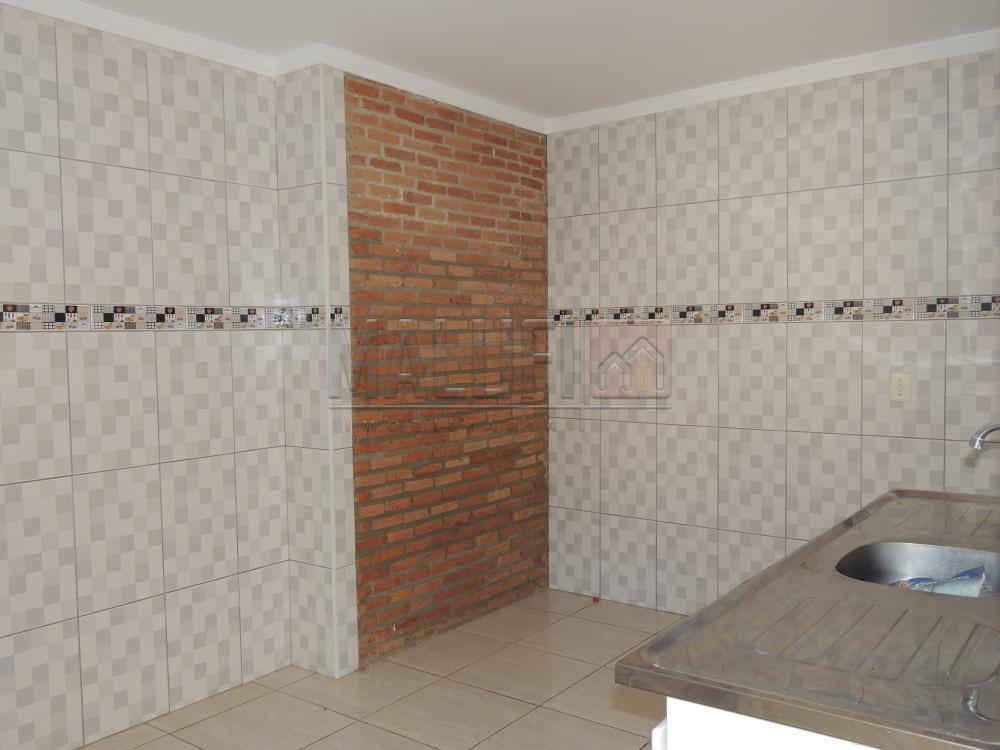 Comprar Casas / Padrão em Olímpia apenas R$ 250.000,00 - Foto 11