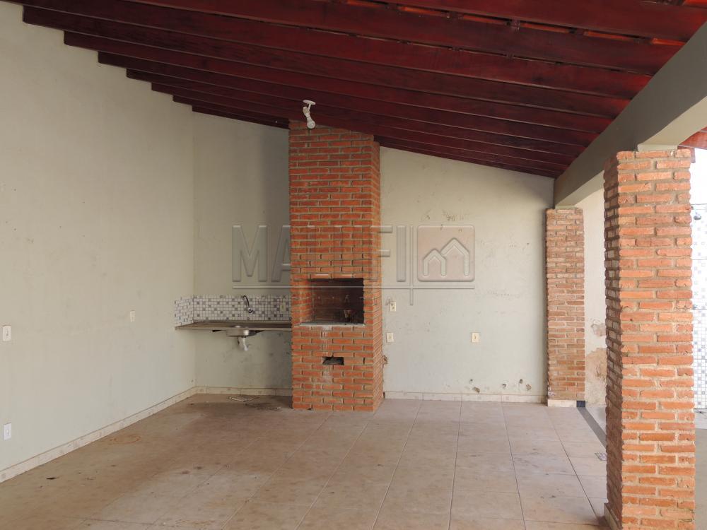 Comprar Casas / Padrão em Olímpia apenas R$ 250.000,00 - Foto 12