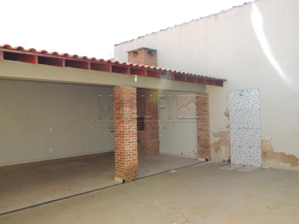 Comprar Casas / Padrão em Olímpia apenas R$ 250.000,00 - Foto 13