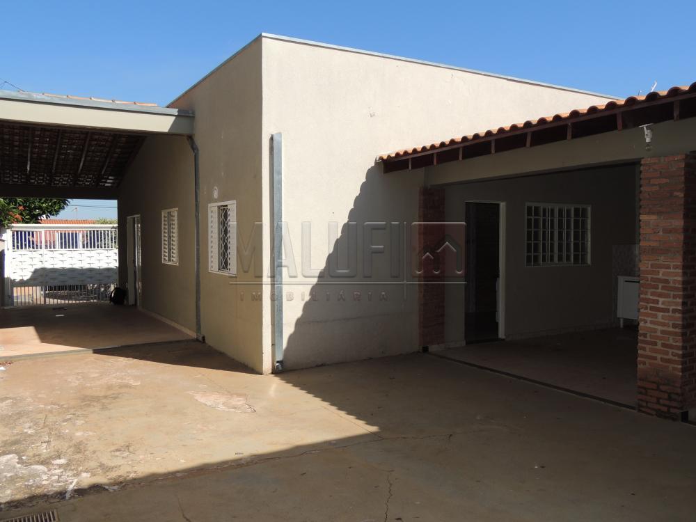 Comprar Casas / Padrão em Olímpia apenas R$ 250.000,00 - Foto 14