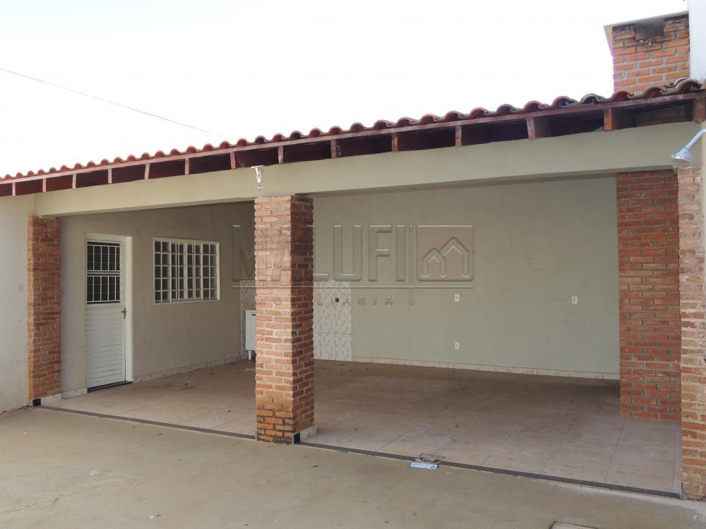 Comprar Casas / Padrão em Olímpia apenas R$ 250.000,00 - Foto 15