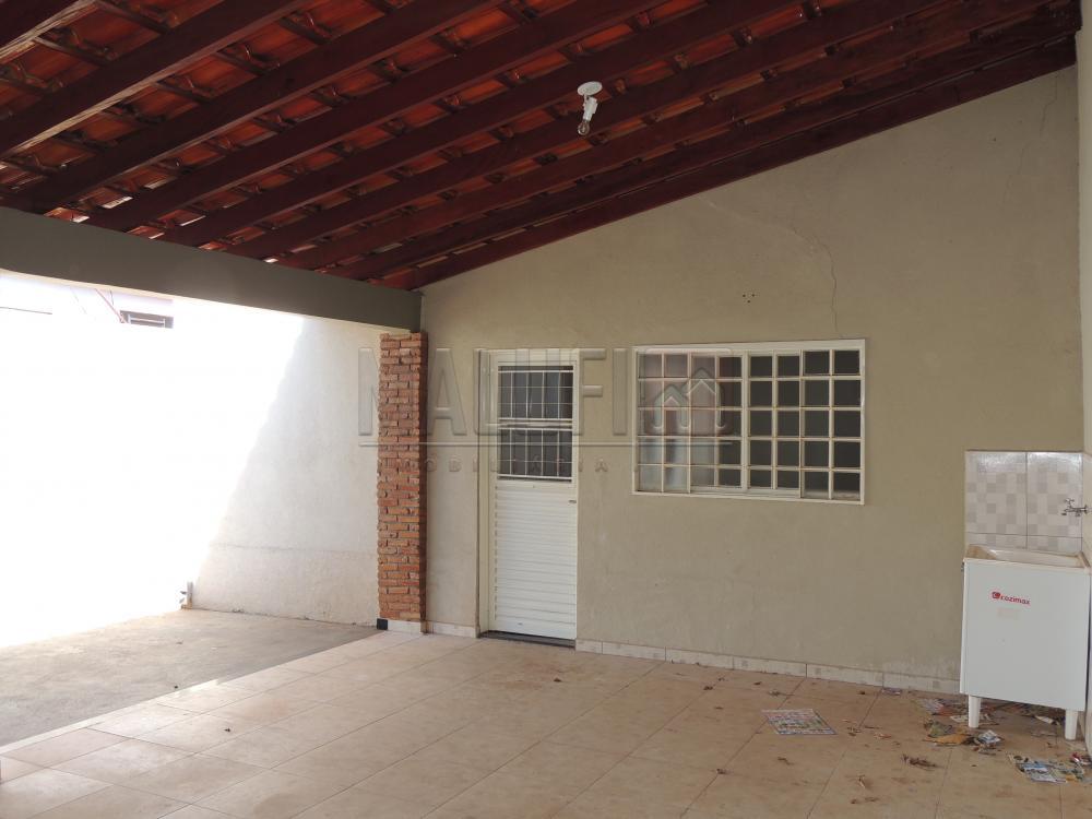 Comprar Casas / Padrão em Olímpia apenas R$ 250.000,00 - Foto 16