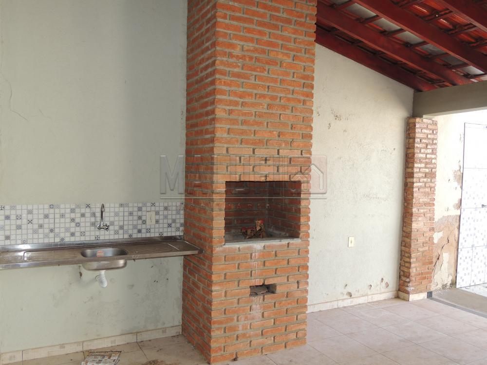 Comprar Casas / Padrão em Olímpia apenas R$ 250.000,00 - Foto 17