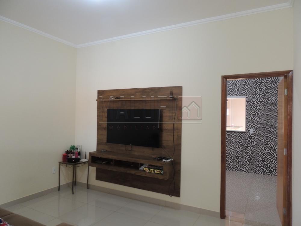 Comprar Casas / Padrão em Olímpia apenas R$ 300.000,00 - Foto 3