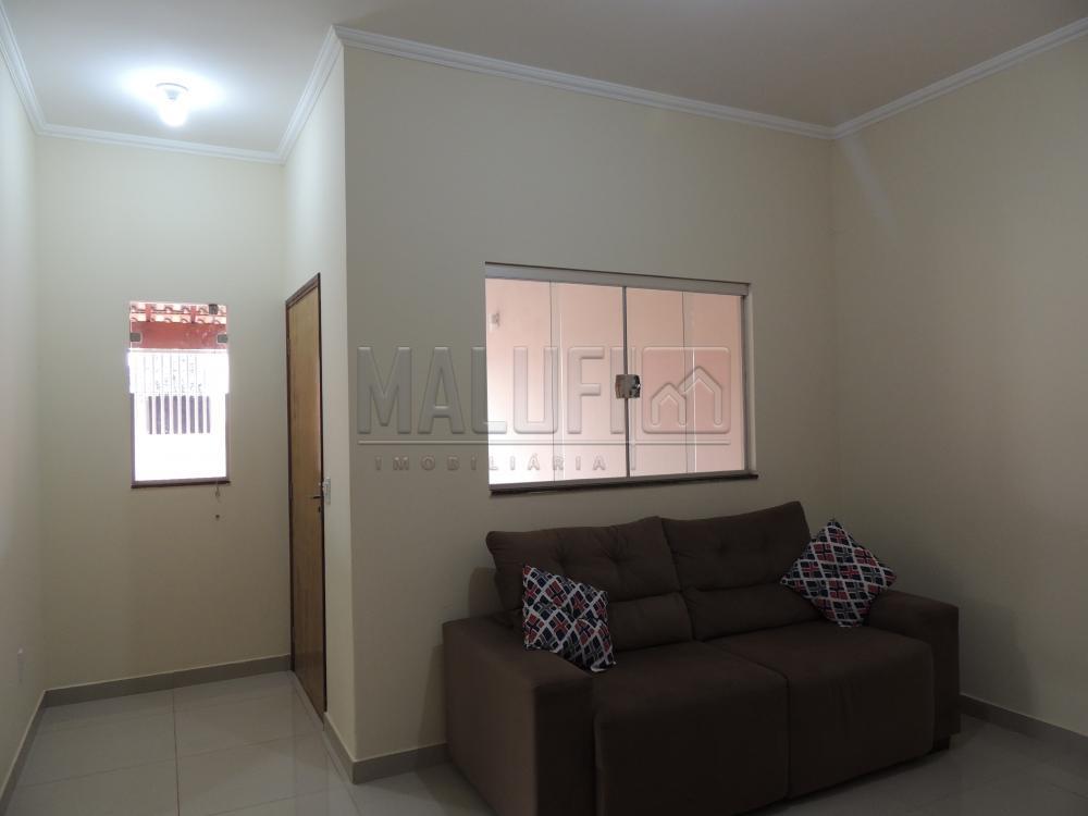 Comprar Casas / Padrão em Olímpia apenas R$ 300.000,00 - Foto 4