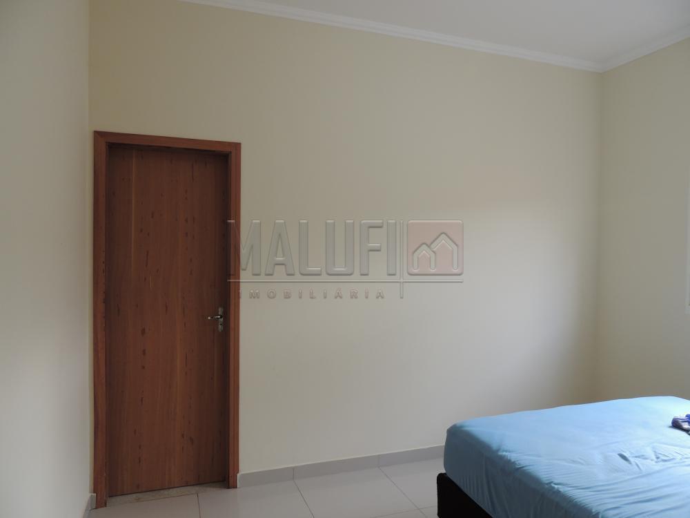 Comprar Casas / Padrão em Olímpia apenas R$ 300.000,00 - Foto 6