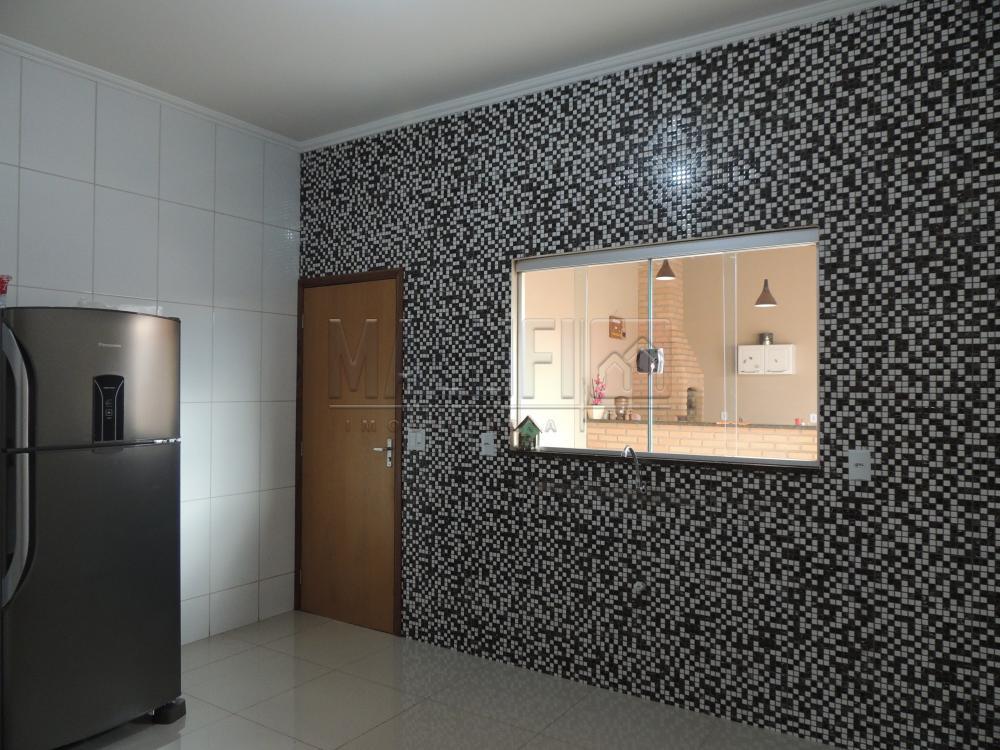 Comprar Casas / Padrão em Olímpia apenas R$ 300.000,00 - Foto 11
