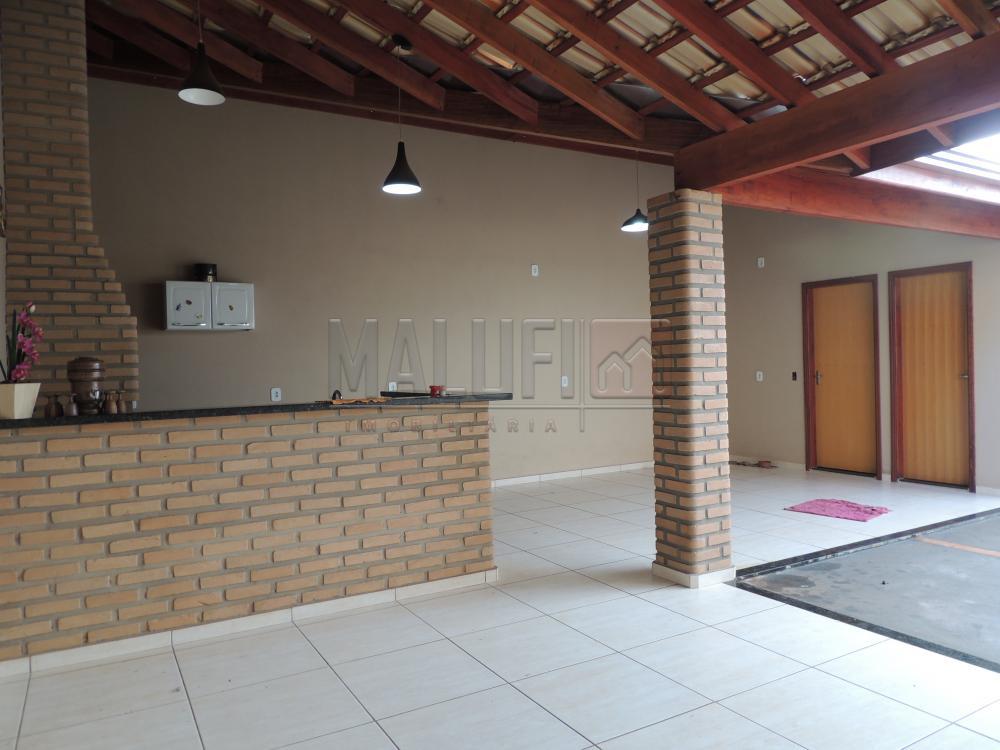 Comprar Casas / Padrão em Olímpia apenas R$ 300.000,00 - Foto 12