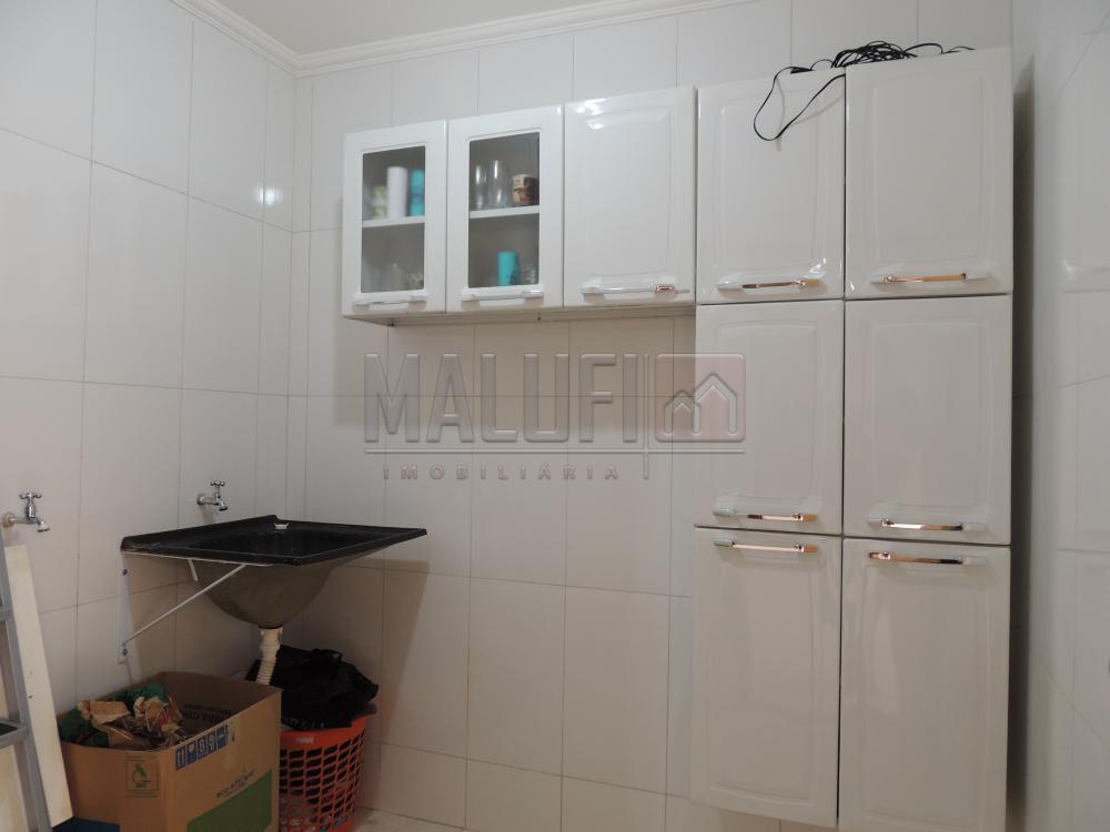 Comprar Casas / Padrão em Olímpia apenas R$ 300.000,00 - Foto 13