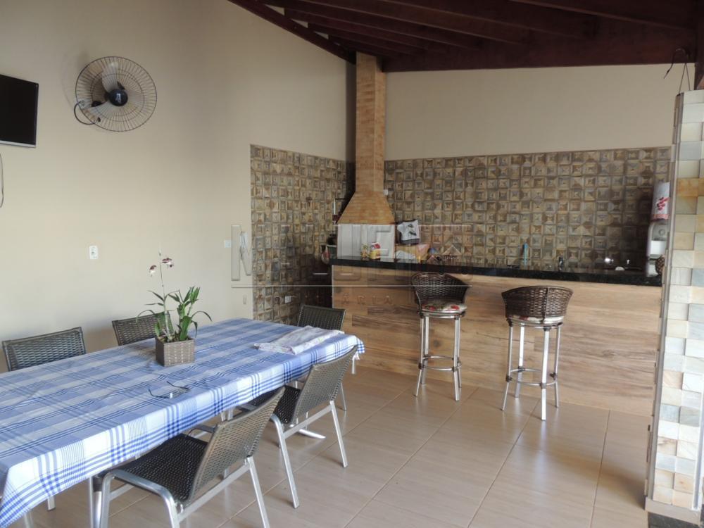 Comprar Casas / Padrão em Olímpia apenas R$ 580.000,00 - Foto 2