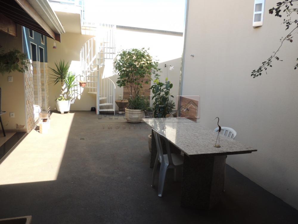 Comprar Casas / Padrão em Olímpia apenas R$ 580.000,00 - Foto 3