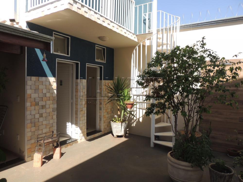 Comprar Casas / Padrão em Olímpia apenas R$ 580.000,00 - Foto 4