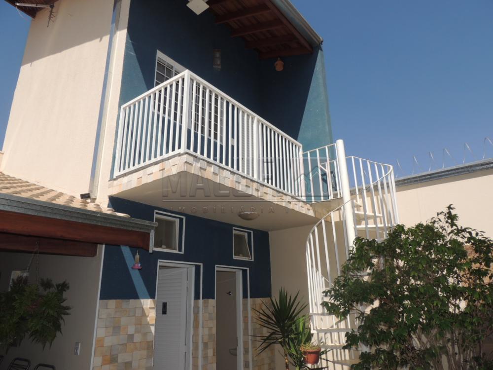 Comprar Casas / Padrão em Olímpia apenas R$ 580.000,00 - Foto 5