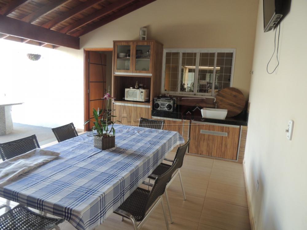 Comprar Casas / Padrão em Olímpia apenas R$ 580.000,00 - Foto 7
