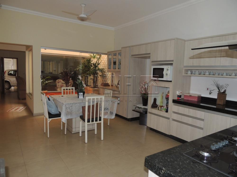 Comprar Casas / Padrão em Olímpia apenas R$ 580.000,00 - Foto 8