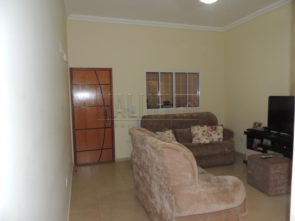 Comprar Casas / Padrão em Olímpia apenas R$ 580.000,00 - Foto 11