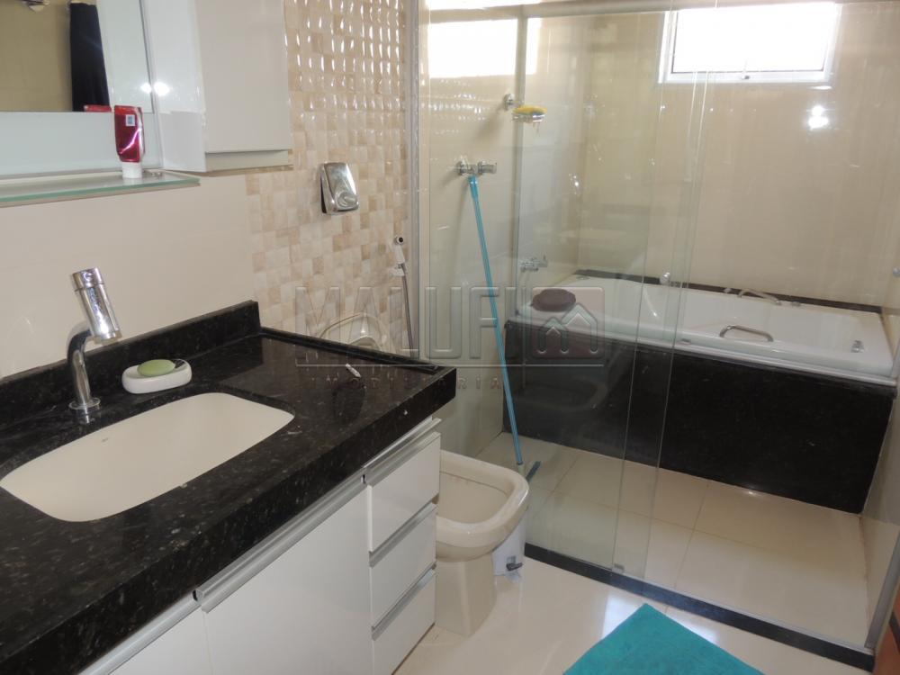 Comprar Casas / Padrão em Olímpia apenas R$ 580.000,00 - Foto 12