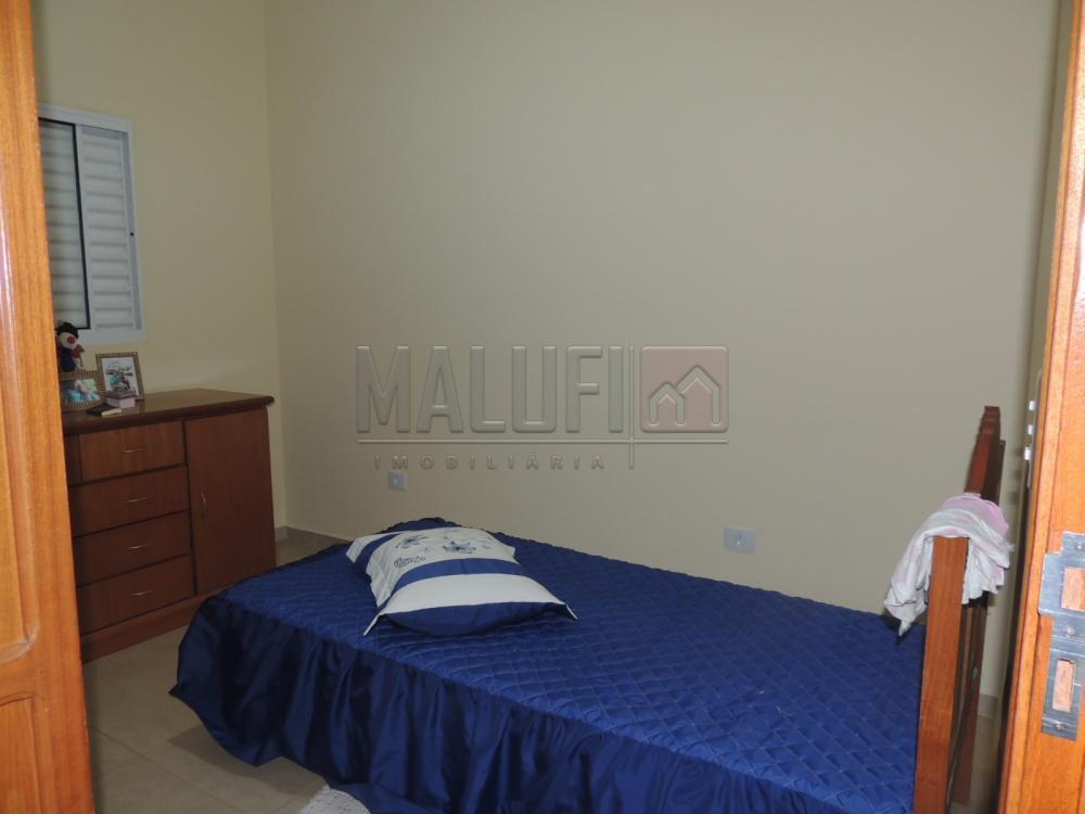 Comprar Casas / Padrão em Olímpia apenas R$ 580.000,00 - Foto 14