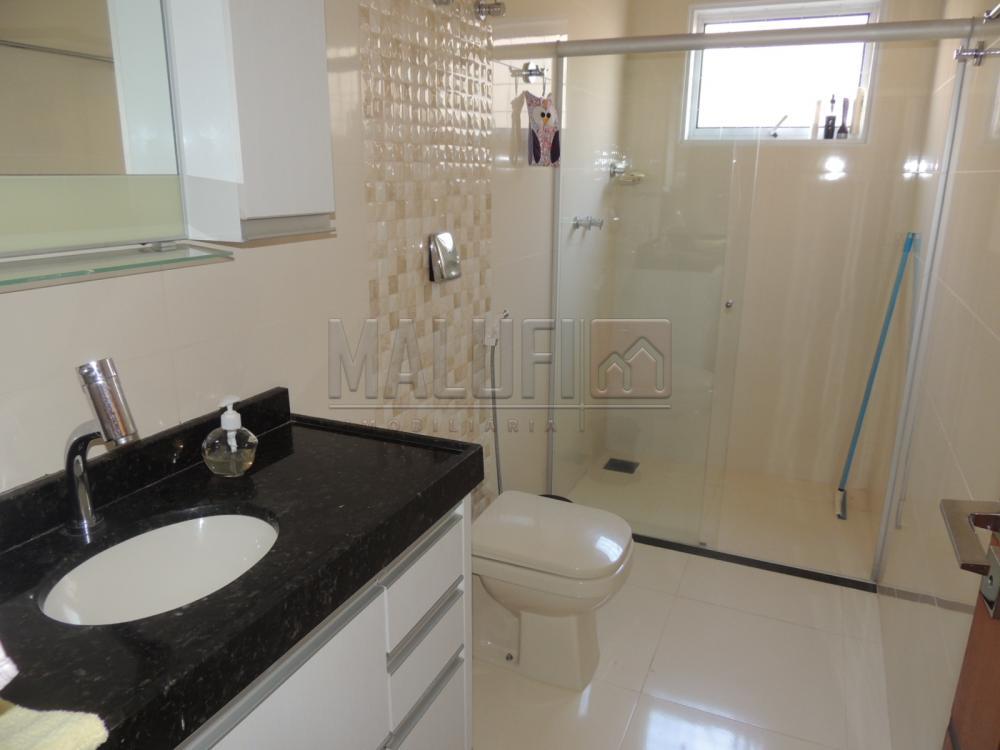 Comprar Casas / Padrão em Olímpia apenas R$ 580.000,00 - Foto 15