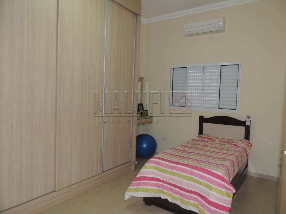 Comprar Casas / Padrão em Olímpia apenas R$ 580.000,00 - Foto 16