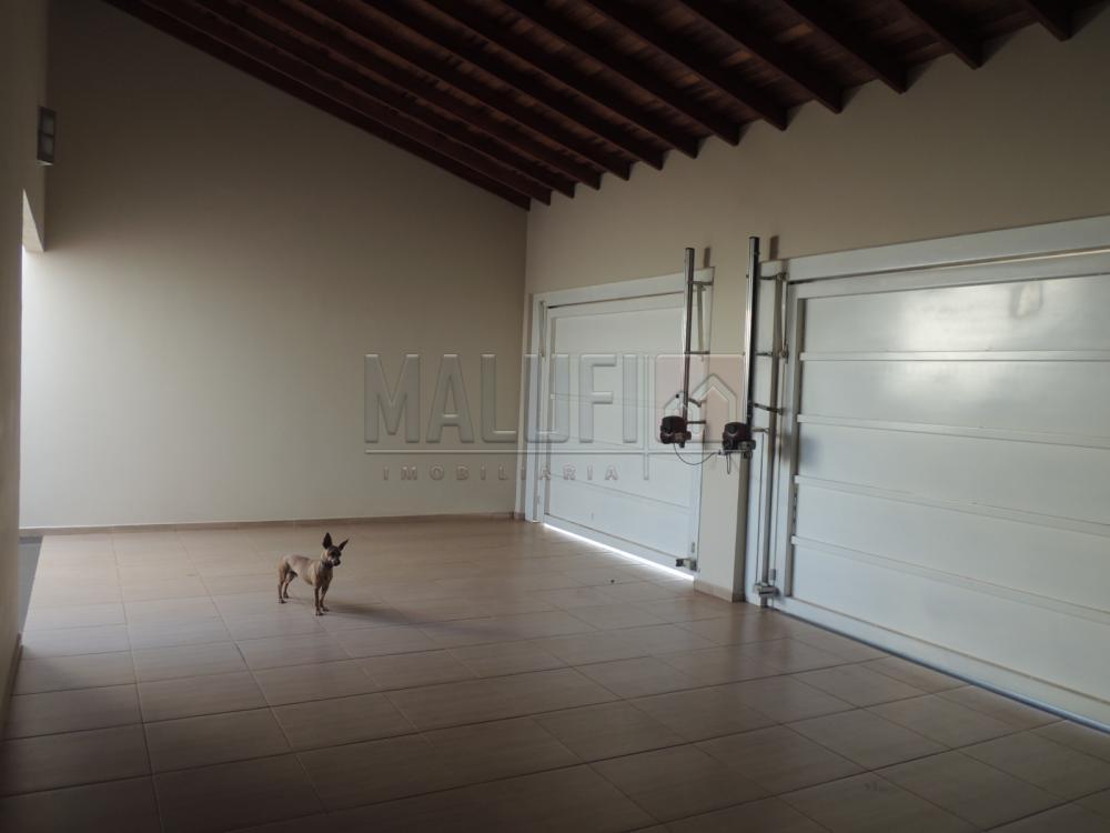 Comprar Casas / Padrão em Olímpia apenas R$ 580.000,00 - Foto 17