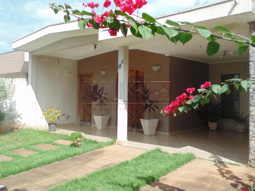 Comprar Casas / Padrão em Olímpia apenas R$ 500.000,00 - Foto 1