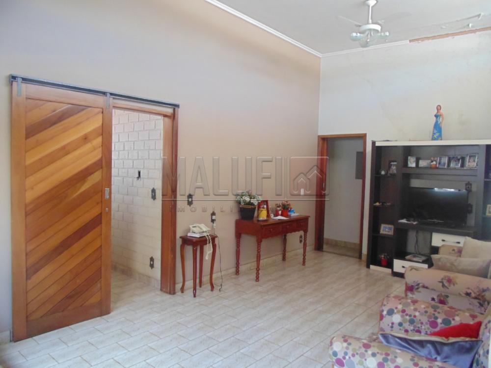 Comprar Casas / Padrão em Olímpia apenas R$ 500.000,00 - Foto 5
