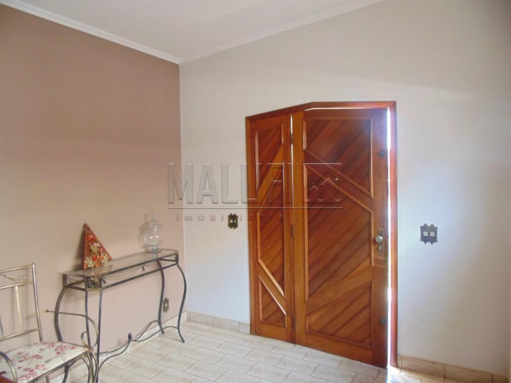 Comprar Casas / Padrão em Olímpia apenas R$ 500.000,00 - Foto 4