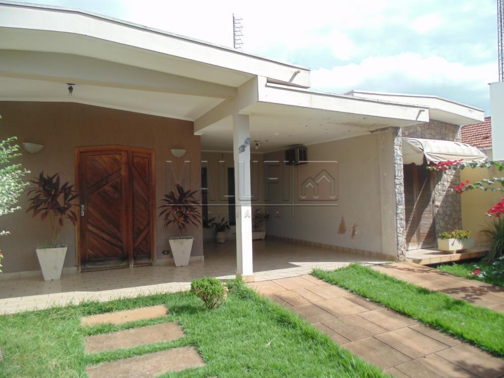 Comprar Casas / Padrão em Olímpia apenas R$ 500.000,00 - Foto 2