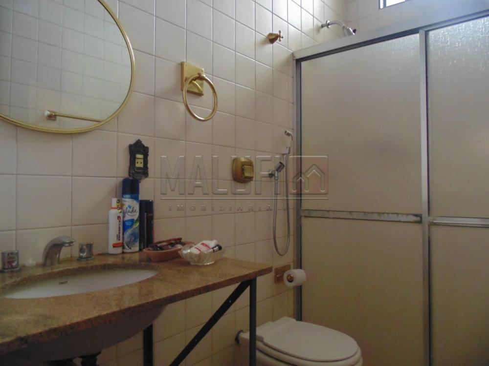 Comprar Casas / Padrão em Olímpia apenas R$ 500.000,00 - Foto 8