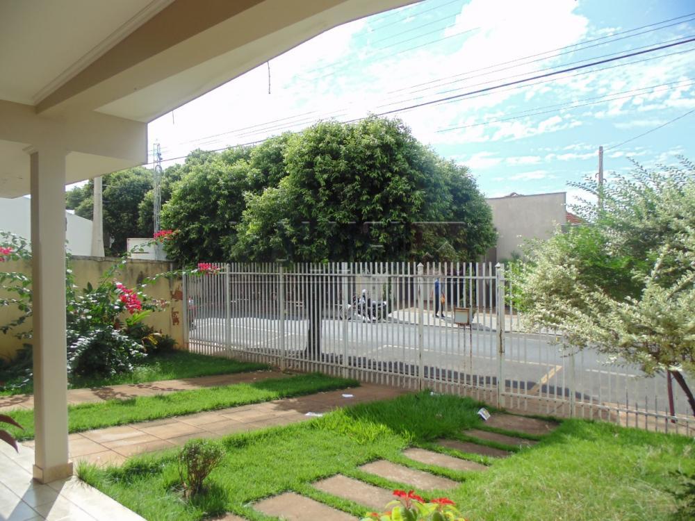 Comprar Casas / Padrão em Olímpia apenas R$ 500.000,00 - Foto 3