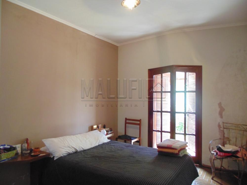 Comprar Casas / Padrão em Olímpia apenas R$ 500.000,00 - Foto 6
