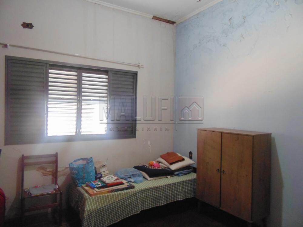 Comprar Casas / Padrão em Olímpia apenas R$ 500.000,00 - Foto 9