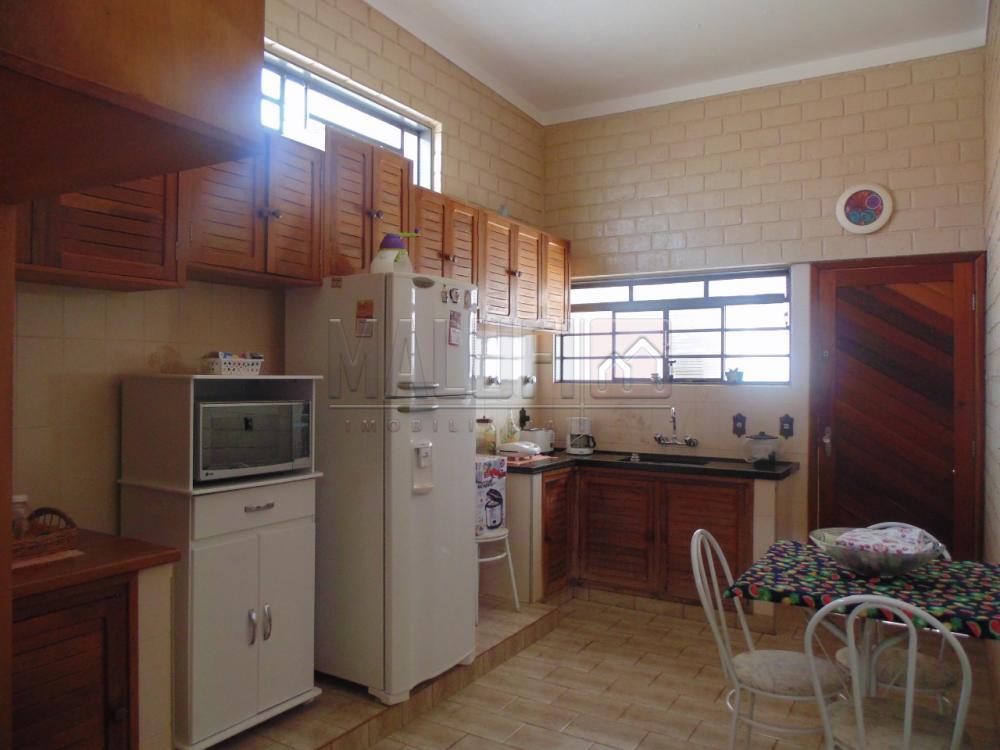 Comprar Casas / Padrão em Olímpia apenas R$ 500.000,00 - Foto 10