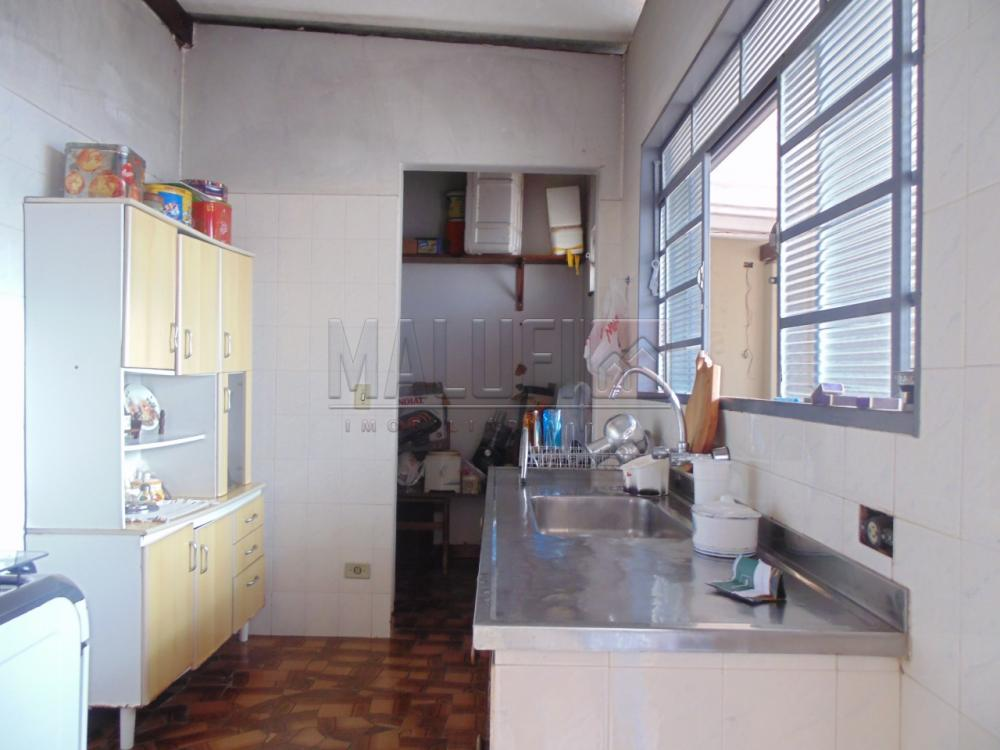 Comprar Casas / Padrão em Olímpia apenas R$ 500.000,00 - Foto 12